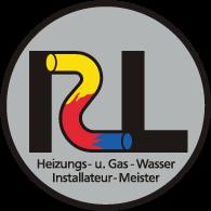 Lechler Sanitär- und Heizungstechnik GmbH & Co. KG - Logo